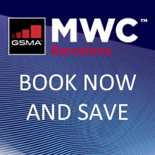 Now BookTaxi Barcelona offers transportation by private taxi (not shared transport) from Barcelona and Girona airport to your accommodation in the hotel, with a special discount for the Mobile Word Congress 2017.