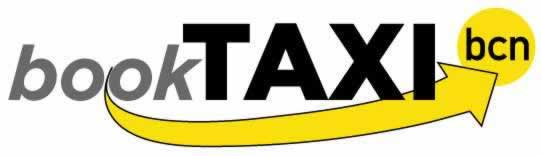 book a taxi in Barcelona