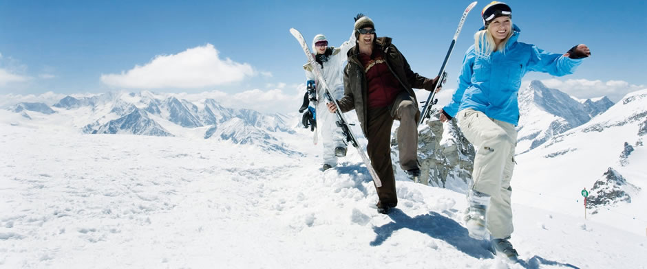 Skiing Andorra, book your transfer from Barcelona Airport to Andorra